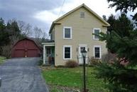 2188 State Route 80 Edmeston NY, 13335