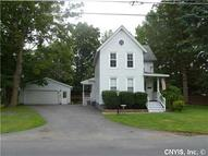 112 N Willow St Oneida NY, 13421