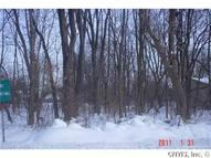 Lot 5 Lind Ave. Syracuse NY, 13211