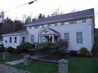 439 County Route 38 Bainbridge NY, 13733
