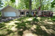 2731 Cottage Road Alpine NY, 14805