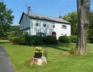 1657 County Highway 4 Otego NY, 13825