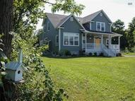 8694 Lodi Covert Townline Road Interlaken NY, 14847