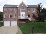 8315 Hilltop Circle Drive Imperial PA, 15126