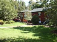 2345 County Road Q Pelican Lake WI, 54463