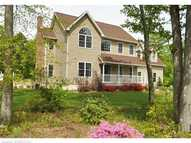 23 Magauran Dr Stafford Springs CT, 06076