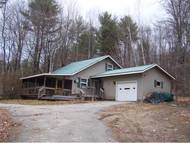 194 Thompson Street Ashland NH, 03217
