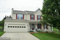 44 Ashley Way Myersville MD, 21773