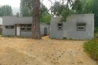 1145 Rogue River Highway Gold Hill OR, 97525