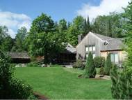 2018 Bear Mountain Road North Troy VT, 05859