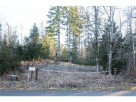 170 Ne Laurel Rd Belfair WA, 98528