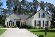 255 Pinecrest Circle Bluffton SC, 29910