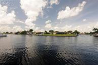2212 Se 27th Street Cape Coral FL, 33904