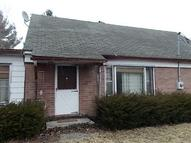 145 Montpelier Circle Rochester NY, 14618