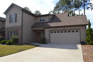 199 Pinebranch Court Southern Pines NC, 28387