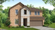 The Greenbriar Little Elm TX, 75068