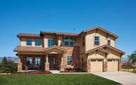 Valmont Highlands Ranch CO, 80126
