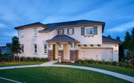 The Taurus-Residence Six Lincoln CA, 95648