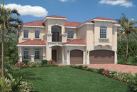 Carrington North Palm Beach FL, 33408