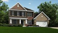 Kensington Mount Juliet TN, 37122
