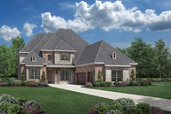 Bellwynn Flower Mound TX, 75028