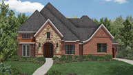 Palazzo Coppell TX, 75019