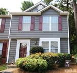 4653 Pine Trace Drive Raleigh NC, 27613