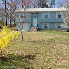 1965 B Division Lane Saint Leonard MD, 20685