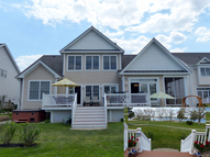 606 Buhler Court Pine Beach NJ, 08741