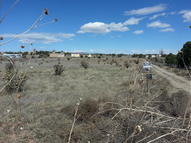 31 Indian Hills Road Moriarty NM, 87035