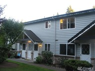 7905 218th St Sw Edmonds WA, 98026