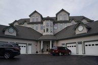 820 Maple Leaf Lane 19 Petoskey MI, 49770