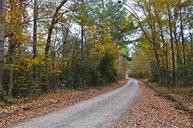 58 Ac Dick Skinner Road Corrigan TX, 75939