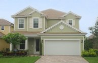 Mayfield Lake Worth FL, 33467
