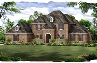 Plan 4600 Fishers IN, 46037