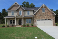 3531 Richmond Plan Martinez GA, 30907