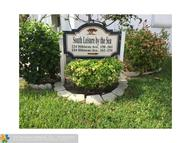 224 Hibiscus Ave 353 Lauderdale By The Sea FL, 33308