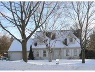 459 Stella Vista Dr Green Bay WI, 54302