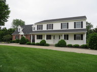 2753 Country Meadows Dr., Unit C Shelby OH, 44875