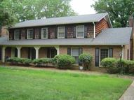 835 14th Ave Nw Hickory NC, 28601