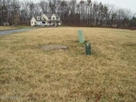 Lot #31 Heartland Village Elysburg PA, 17824