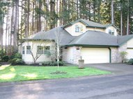 2014 N Forest Ct Canby OR, 97013