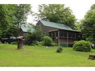 2 Wildwood Acres Newfane VT, 05345