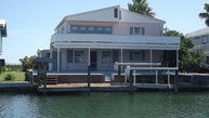 156 Port St Claire City By The Sea TX, 78336
