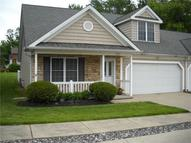 701 Rivers Edge Ln Painesville OH, 44077