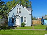 1917 N 11th St Superior WI, 54880