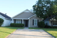 260 Blue Pool Drive Valdosta GA, 31602