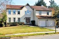 1907 Hunt Meadow Drive Annapolis MD, 21403