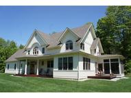 39 Simone Road Fairfax VT, 05454