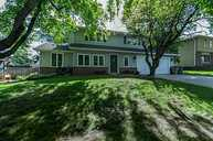 1013 45th St West Des Moines IA, 50266
